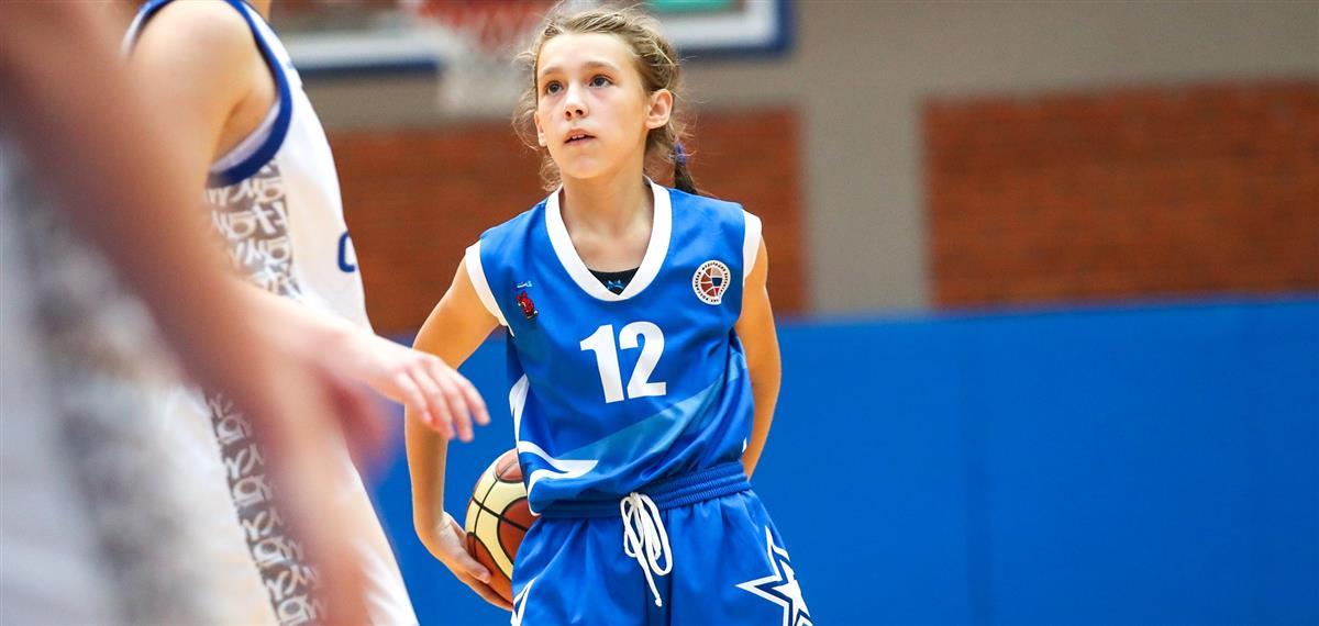 У «Тимирязевской» первый титул в этом возрасте, у Москвы – 10 из 10 в сезоне!