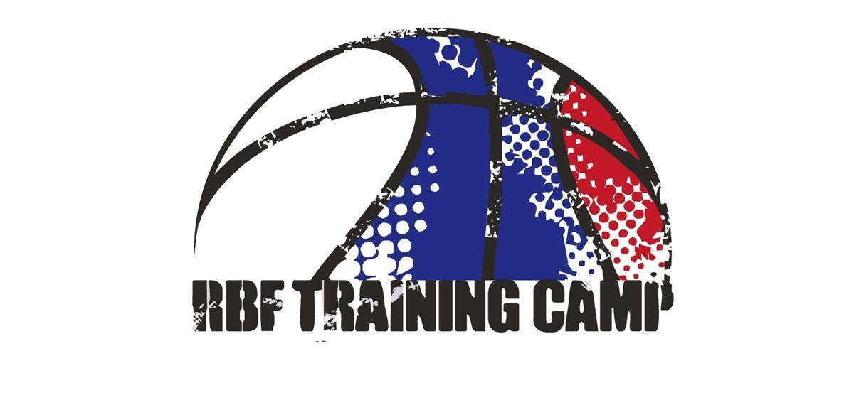 Определился состав участников «Тренировочного лагеря РФБ-2021» для девушек