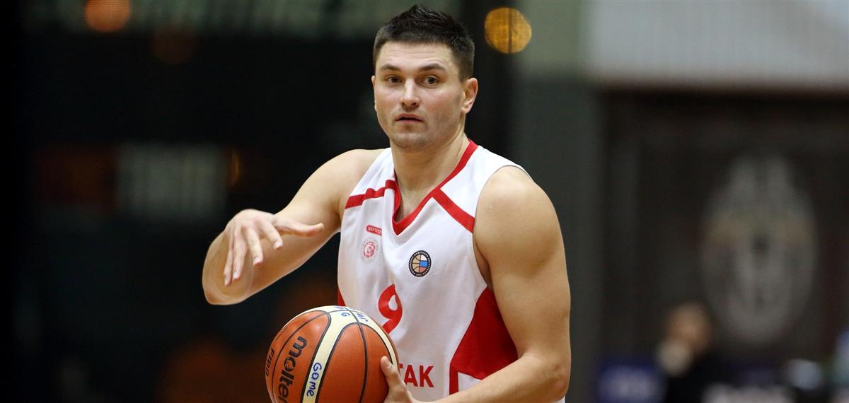 Иван Савельев: «В Кубке не хватает только золота»