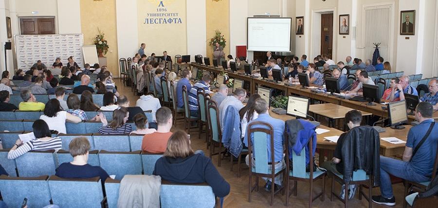 РФБ проведет дополнительный тренерский семинар