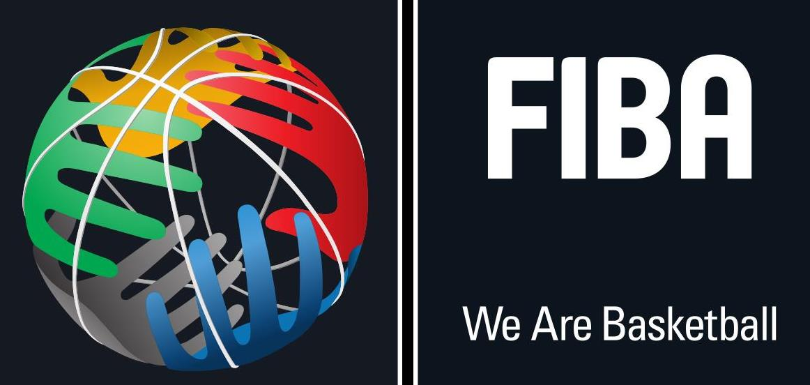 В 2021 году стартует новый этап программы ФИБА для обучения тренеров