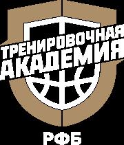 lubitel_logo