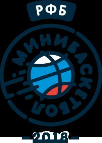 minibasket-logo