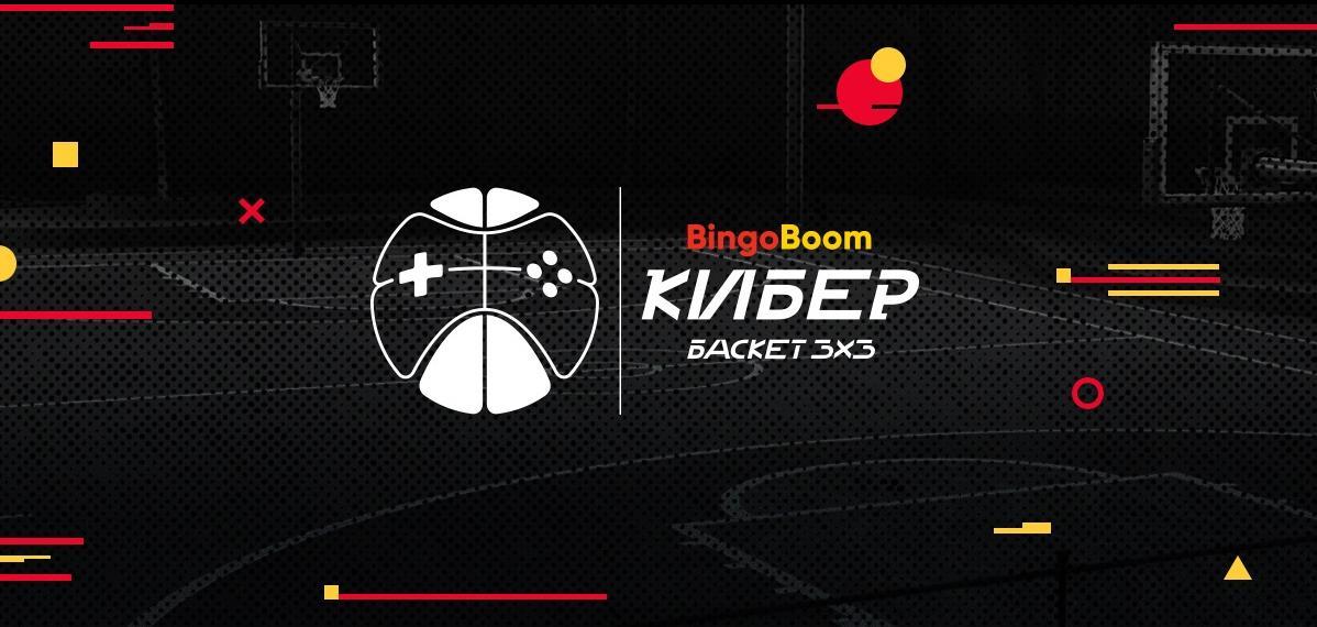 CSKA 2K выиграла второй тур подряд, VBA Team сотворила главную сенсацию