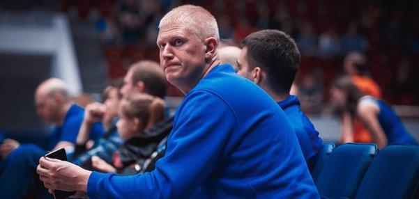 Олег Акципетров: «За полтора года в этой сборной России появилось много новых имен»