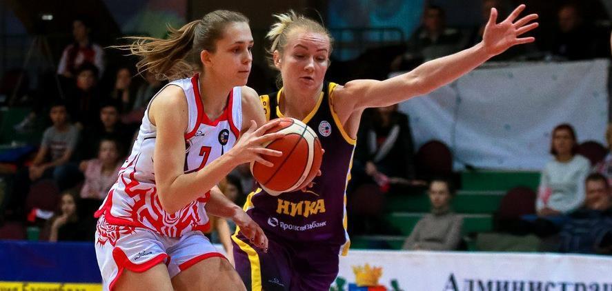 Баскетбол россия суперлига женщины [PUNIQRANDLINE-(au-dating-names.txt) 43