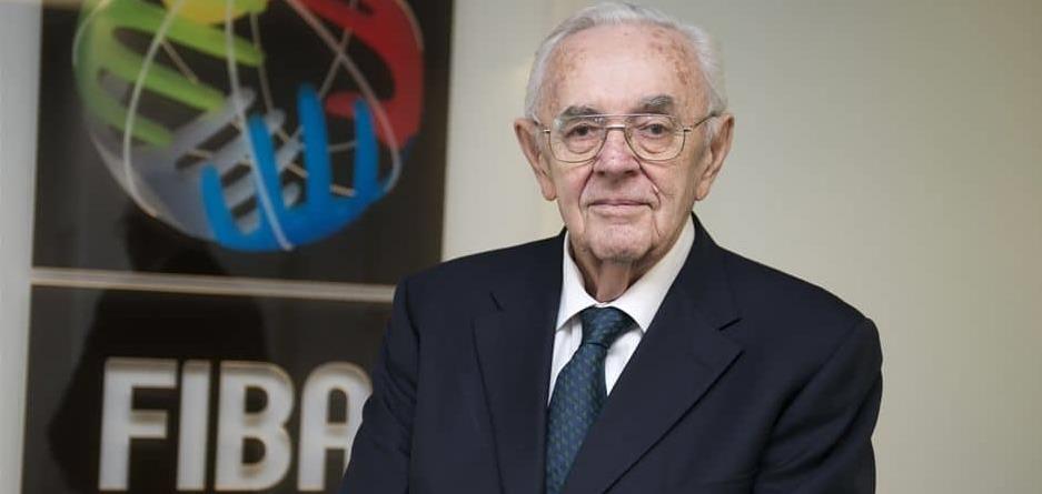 Скончался Борислав Станкович