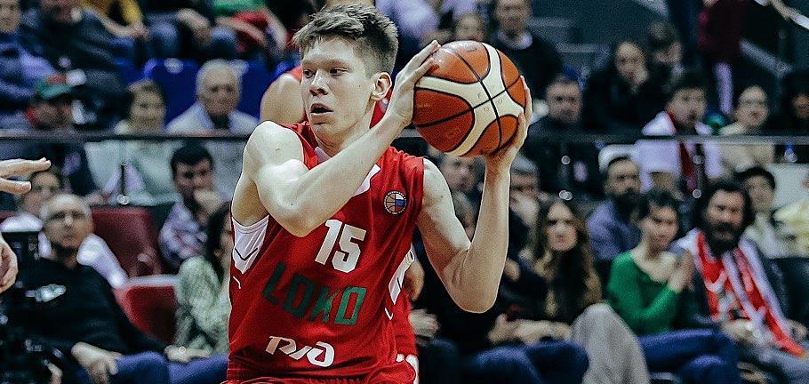 Победная серия продолжается: юниоры U19 разгромили сербов!