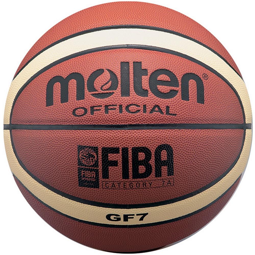 13214730 Интернет-магазин РФБ / Российская Федерация Баскетбола
